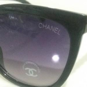عینک خاص و زیبای برند channel-تصویر 2