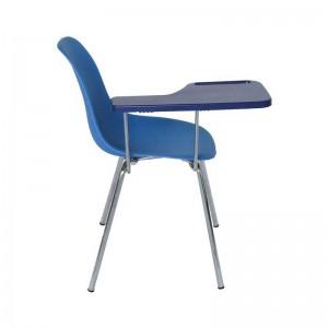 صندلی دانش آموزی مدل داووس-تصویر 2