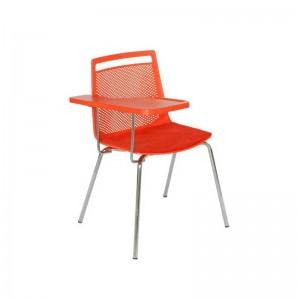 صندلی دانش آموزی مدل آکامی-تصویر 2