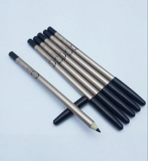 مدادچشم اوریفلیم