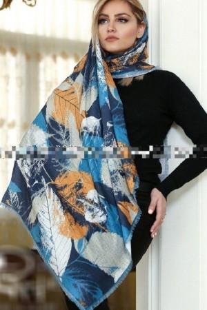 روسری نخی قواره ۱۴۰