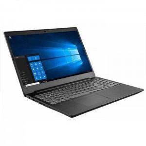لپ تاپ 15 اینچی لنوو مدل Ideapad L340 - C-تصویر 2