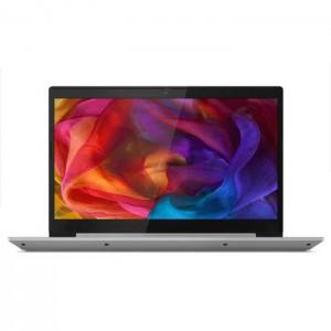 لپ تاپ 15 اینچی لنوو مدل Ideapad L340 - N