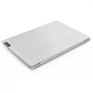 لپ تاپ 15 اینچی لنوو مدل Ideapad L340 - N-تصویر 2