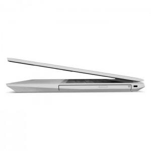 لپ تاپ 15 اینچی لنوو مدل Ideapad L340 - N-تصویر 3