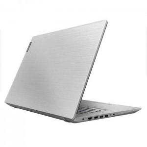 لپ تاپ 15 اینچی لنوو مدل Ideapad L340 - N-تصویر 4