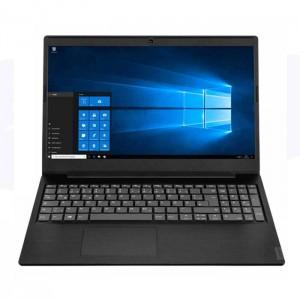 لپ تاپ 15 اینچی لنوو مدل Ideapad L340 - AZ-تصویر 2