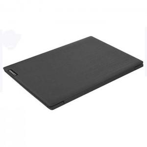 لپ تاپ 15 اینچی لنوو مدل Ideapad L340 - AZ-تصویر 3