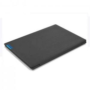 لپ تاپ 15 اینچی لنوو مدل Ideapad L340 - ZX-تصویر 3