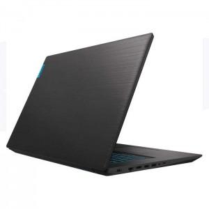 لپ تاپ 15 اینچی لنوو مدل  Ideapad L340-A