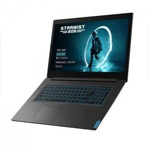 لپ تاپ 15 اینچی لنوو مدل  Ideapad L340-A-تصویر 3