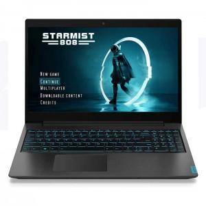 لپ تاپ 15 اینچی لنوو مدل  Ideapad L340-A-تصویر 4