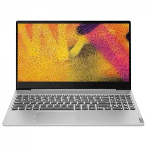 لپ تاپ 15 اینچی لنوو مدل Ideapad S540 - K-تصویر 2