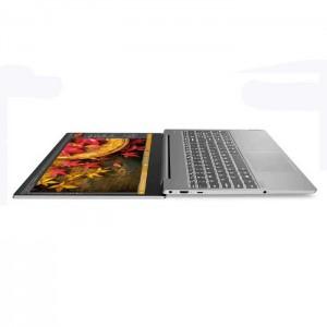 لپ تاپ 15 اینچی لنوو مدل Ideapad S540 - K-تصویر 3