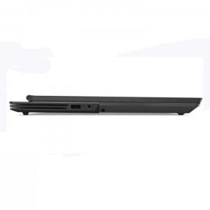 لپ تاپ 15 اینچی لنوو مدل Legion Y540 - C-تصویر 4