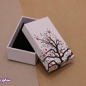 جعبه کادویی نیم ست B8008