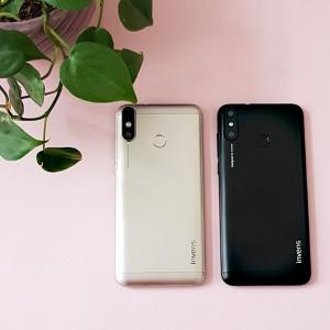 گوشی موبایل Invens مدل L1-تصویر 3