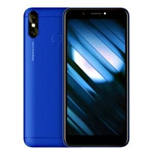 گوشی موبایل Invens مدل L1-تصویر 2