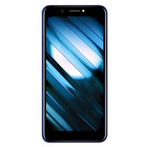 گوشی موبایل Invens مدل L1