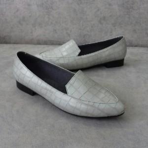 کفش زنانه مدل 0051 مکث-تصویر 2