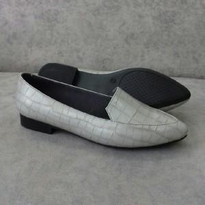 کفش زنانه مدل 0051 مکث