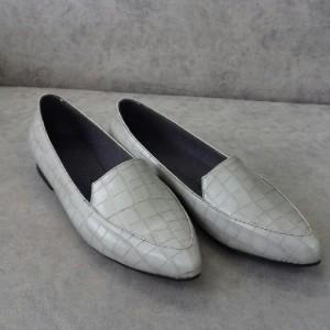 کفش زنانه مدل 0051 مکث-تصویر 4