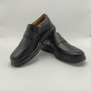 کفش طبی مردانه ای ال ام مدل سهیل