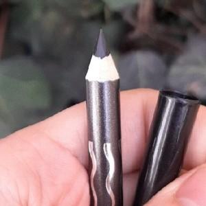 مداد چشم چوبی یورن-تصویر 2