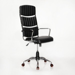 صندلی مدیریت m700