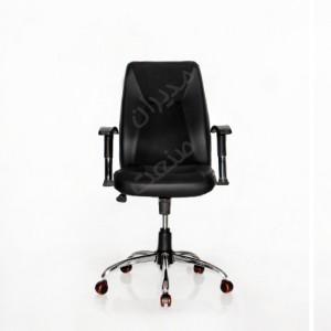 صندلی کارمندی s320-تصویر 2