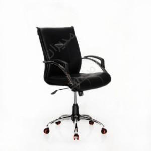 صندلی کارمندی s900