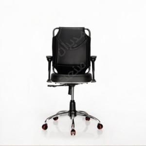 صندلی کارمندی s360-تصویر 2