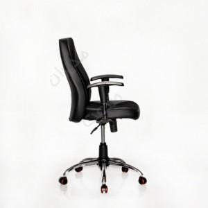 صندلی کارمندی s320-تصویر 3