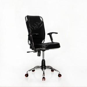 صندلی کارمندی s360