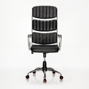 صندلی مدیریت m700-تصویر 2