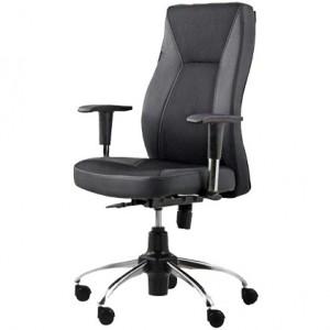صندلی کارمندی s320