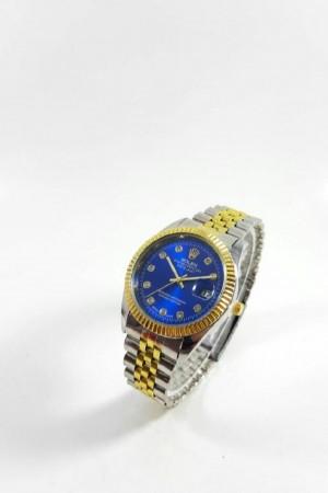 ساعت ست Rolex-تصویر 2