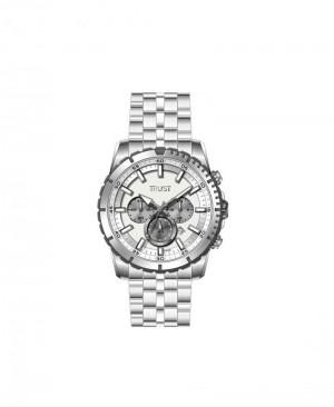 ساعت TRUST مدلG497HRl