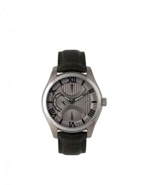 ساعت TRUST مدل G308HPA