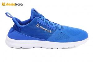 کفش و کتونی اسپرت مردانه ریبوک Reebok Aim MT