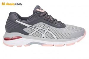 کفش و کتونی اسپرت مردانه آسیکس جی تی Asics GT-2000 6