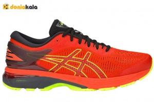 کفش و کتونی اسپرت مردانه آسیکس ژل کایانو Asics gel kayano 25