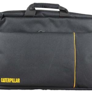 کیف لپ تاپ مدل Caterpillar مناسب برای لپ تاپ 15.6 اینچی-تصویر 2