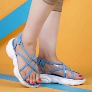 کفش طلقی
