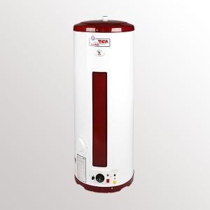 آبگرمکن برقی برفاب مدل 150