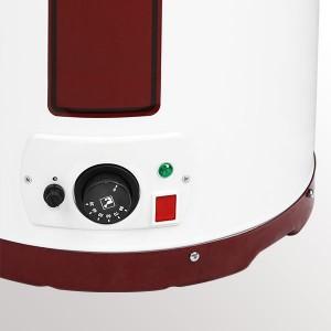 آبگرمکن برقی برفاب مدل 150-تصویر 2