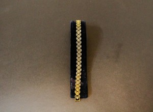 دستبند مارگازیت-تصویر 2