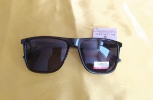 عینک آفتابی اسپرت پلاریزد-تصویر 2