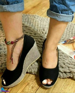 کفش نادیا-تصویر 4