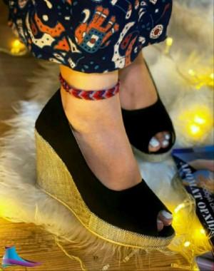کفش نادیا-تصویر 2
